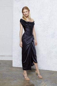 Khggfdgg Современная Мода, Модный Дизайн, Мода Детали, Ss16, Платья Для  Вечеринки, c9b5e38b3be