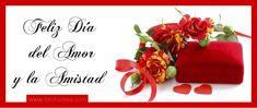 Feliz-Dia-del-Amor-y-la-Amistad-