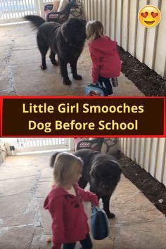 #Little #Girl #Smooches #Dog #Before #School Cake Designs For Girl, Leopard Print Outfits, Eye Makeup, Matte Makeup, Leo Traits, Dog School, Stylist Tattoos, Blonde Hair Looks, Blue Wedding Dresses