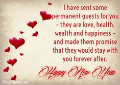 new year eve love messages 1