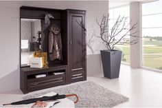 Tirol Dub pílený schoko Dub pílený schoko / Tirol Oak sawn oak sawn schoko schoko Entryway, Furniture, Home Decor, Homemade Home Decor, Entrance, Main Door, Home Furnishings, Doorway, Entry Ways