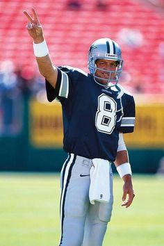 9ebe8b2906a Dallas Cowboys Baby, Dallas Cowboys Football, Football Players, Football  Helmets, Cowboy Games