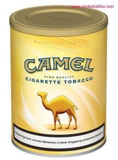 camel - Hledat Googlem
