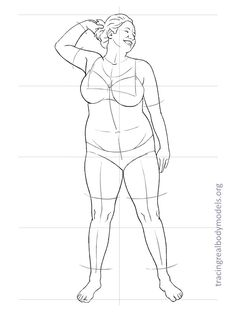 New Drawing Tutorial Nature Zentangle Patterns Ideas Fashion Figure Templates, Fashion Design Template, Diy Design, Fashion Illustration Template, Illustration Mode, Simple Illustration, Design Illustrations, Figure Sketching, Figure Drawing