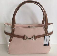Handbags by awmamd