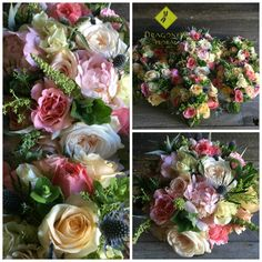 #dragonflyfloral #juneweddingflowers #peonybridesbouquet #healdsburgwedding June Wedding Flowers, June Events, Peonies, Wedding Events, Floral Wreath, Bouquet, Wreaths, Bride, Vegetables
