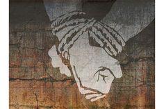 Direitos humanos: o quanto se fez, o quanto ainda resta por fazer   #Atrocidades, #Autoritarismo, #Defesa, #DireitosHumanos, #História, #Holocausto, #Humanidade, #PauloRobertoDeAlmeida, #Totalitarismo