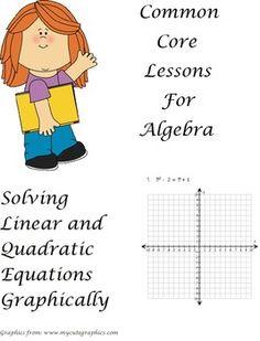 Forum Thread: How to Graph a Quadratic Equation | Calculus ...