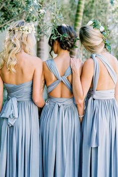 30 Most Pinned Photos In Blue Wedding Theme ❤️ The blue wedding theme is a great opportunity to add brilliance to your celebration. Look up the most popular blue wedding ideas. See more: http://www.weddingforward.com/blue-wedding-theme/ #wedding #dresses