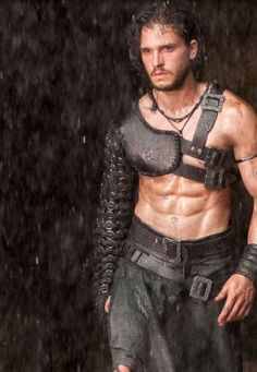 Kit Harrington from Game of Thrones in Pompei….this has made my Thursday. I mi… Kit Harrington from Game of Thrones in Pompei….this has made my Thursday. I miss the iVillage man board, this would so get printed off! Pompeii Film, Kit Harington Pompeii, Teaser, Arte Game Of Thrones, Game Of Thrones Men, Constantin Film, Man Candy Monday, Actrices Sexy, Into The Fire