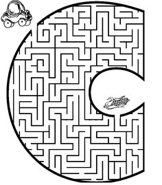 http://www.freecoloringpages.in/wp-content/uploads/2014/07/Capital-Letter-C-Coloring-Pages-Maze.gif