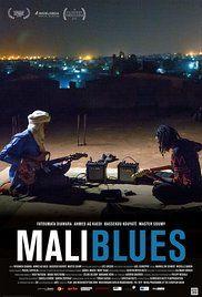 Mali Blues Full Online Movie