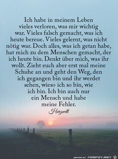 """Im Leben – – ALLES – Im Leben – – ALLES – Related posts: Holzschild gestempelt """"Here Live Love & Chaos"""" 10 x 18 cm TikTok: funny short video platform Easter is coming … Easter Quotes, German Quotes, True Words, Tutorial, Life Lessons, Decir No, Texts, Love Quotes, Best Friends"""