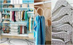garage-organizing-ideas1.jpg (650×400)