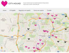 città Open Source