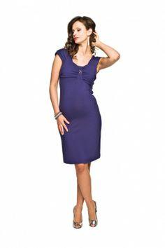 Sukienka KATE/Dress KATE http://maternity24.pl/pl/p/Sukienka-KATE/1489 #maternity #ciąża