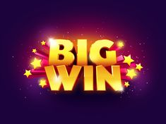 UI/UX Game Designer and Game Artist - Win Game art for Slots (revised) casino may be surprised, you will get a compensation if your deposit transaction took more than