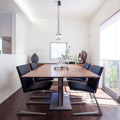 【納品事例】 #boconcept #design #interiordesign #bed #table #chair #sofa #myroom #ボーコンセプト #インテリア #シンプルモダン #モダンインテリア #オシャレ #おしゃれ #丁寧な暮らし #kidsroom #livingroom #北欧 #北欧インテリア