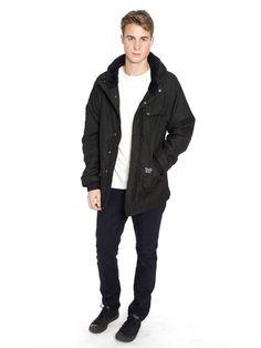 NRG Usage Jacket | SOELLIS.com | Was $129.95 Now $78