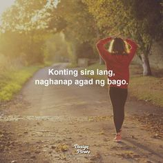 Tagalog Quotes Hugot Funny, Hugot Quotes, Tagalog Love Quotes, Sad Quotes, Filipino Quotes, Pinoy Quotes, Hugot Lines Tagalog, Patama Quotes, Broken Relationships