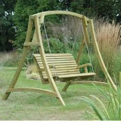 Pepe Garden Furniture Pepe garden swings quality wooden timber garden swings rockers calculating import charges import charges shown at checkout garden furniturewood workwithnaturefo