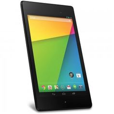 Sell My Asus Google Nexus 7 2013 32GB Wifi Compare prices for your Asus Google Nexus 7 2013 32GB Wifi from UK's top mobile buyers! We do all the hard work and guarantee to get the Best Value and Most Cash for your New, Used or Faulty/Damaged Asus Google Nexus 7 2013 32GB Wifi.