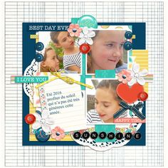 """Pickled Pairs Kit  created by Bellisae Designs & Jennifer Labre Designs. <br /> <a rel=""""nofollow"""" href=""""https://www.pickleberrypop.com/shop/home.php?cat=141"""" target=""""_blank"""">https://www.pickleberrypop.com/shop/home.php?cat=141</a>"""
