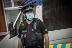 Dawn raids saw officers in Oldham execute six drugs warrants as part of a crackdown on drug dealing in the district. At around 6.15am this morning (Thursday 2 July 2020), officers from GMP's Oldham division raided properties in Coppice and Glodwick areas. The action comes after concerns were raised in the community regarding the dealing of drugs in the area. www.gmp.police.uk Manchester Police, Emergency Response, About Uk, Division, Respect, Thursday, Drugs, Action
