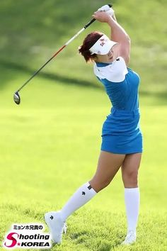 Surprising All About Ladies Golf Ideas. Unutterable All About Ladies Golf Ideas. Girl Golf Outfit, Cute Golf Outfit, Girls Golf, Ladies Golf, Women Golf, Golf Sport, Sexy Golf, Golf Photography, Golf Attire