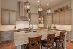 Houston Interior Design Photography - Connie Anderson Photography
