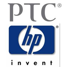 Hp Computers, Nintendo Wii, Inventions, Logos, Products, Logo