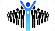 Effective Behaviors for Employee Engagement