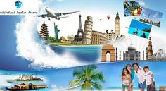 Explore the magnificence of India with Family Tour Packages India