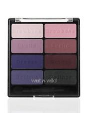 Wet n Wild Colour Icon Collection Eyeshadow Set, Petal Pusher 736. Free Delivery