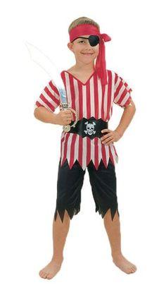 Large Boys Pirate Costume by Bristol Novelty Bristol Novelty https://smile.amazon.com/dp/B001SS7GFA/ref=cm_sw_r_pi_dp_x_MoGVyb390Z73H