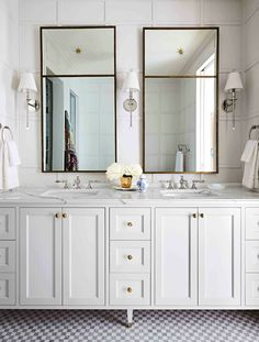 Elegant White Bathroom Vanity Ideas 30 Small Bathroom Design Ideas Small Bathroom Solutions throughout [keyword Bathroom Designs Images, Bathroom Tile Designs, Bathroom Design Small, Bathroom Layout, Simple Bathroom, Bathroom Interior Design, White Bathroom, Modern Bathroom, Bathroom Ideas