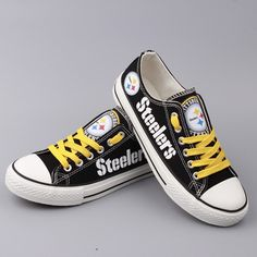A Steeler Easter Egg Pgh Related Stuff Pinterest Pittsburgh Steelers And Steelers Stuff