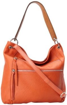 4deeec4711c 11 Best My purse obsession images   Franco sarto, Crossover bags ...