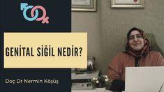 Genital Siğil Nedir? Ankara, Youtube, Youtubers