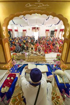 Indian Wedding Photography Ludhiana Punjabi Marriage Pictures Jalandhar Anand Karaj Sikh Wedding Portraits Punjab 28