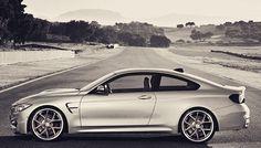 BMW Motorcycle Wheels, Car Wheels, Sports Car Racing, Sport Cars, Bmw Accessories, Sports Cars Lamborghini, Bavarian Motor Works, Sports Car Wallpaper, Bmw Parts