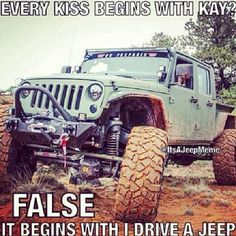 Image result for JEEP MEME