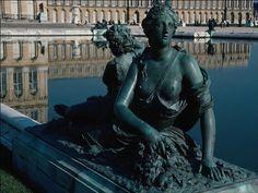 Sculptures - Fonds d'écran et Wallpapers gratuits: http://wallpapic.be/architecture/sculptures/wallpaper-25432