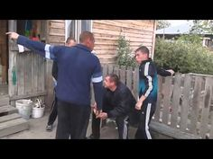 STREET FIGHTS COMPILATION RUSSIA 2016 5 COMBATTE KNOCK OUT 2016 - YouTube