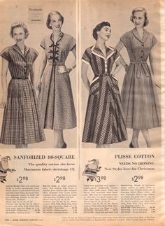 http://192.185.93.157/~wishbook/1952_Sears_Christmas/index.htm Vintage Sears catalogue from 1952