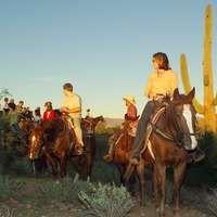 Fort McDowell Adventures - Phoenix, Arizona