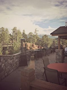 82 best what to do in woodland park images fun places to go small rh pinterest com