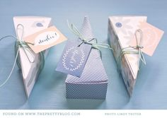 Mr_Wonderful_ DIY_descargable_personaliza_tu_pastel_cumpleanos_boda_fiesta_004 www.muymolon.com
