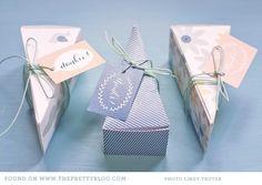 Mr_Wonderful_ DIY_descargable_personaliza_tu_pastel_cumpleanos_boda_fiesta_004