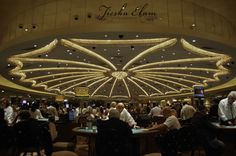 HD Bellagio Hotel and Casino wallpaper Hd Wallpaper, Wallpapers, Enjoy It, Fair Grounds, Travel, Wallpaper In Hd, Viajes, Wallpaper Images Hd, Wallpaper